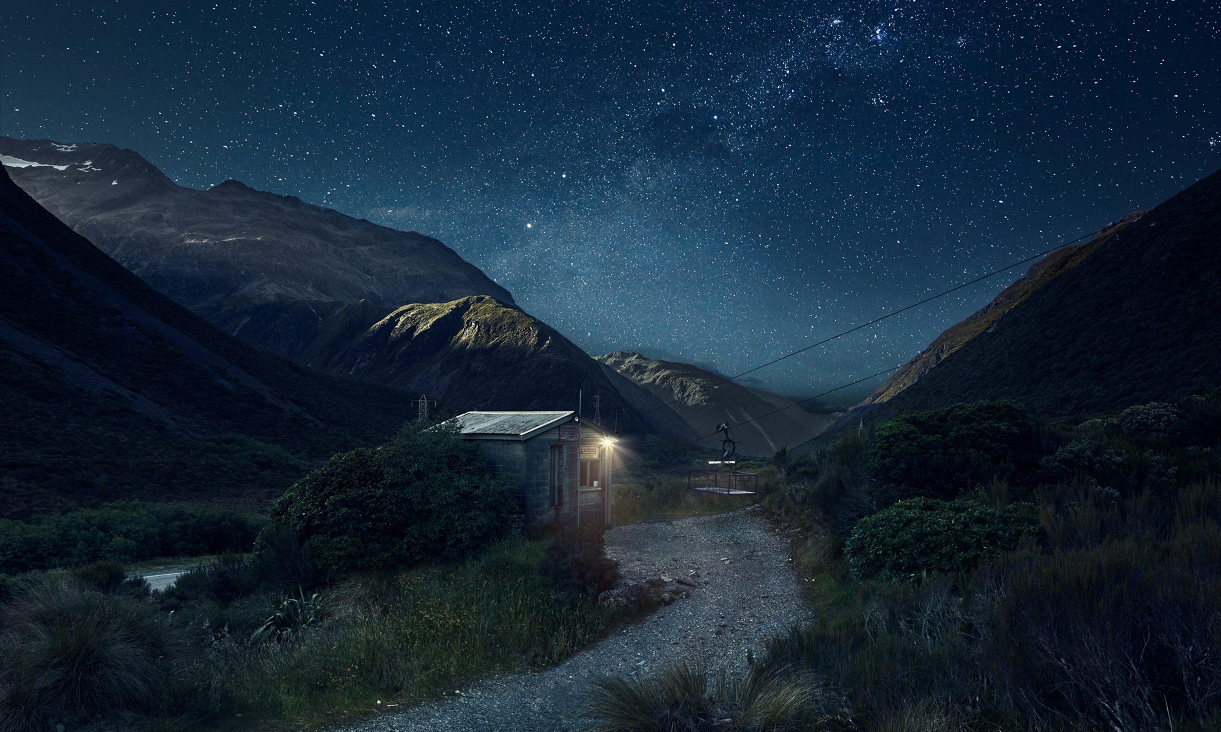 NewZealand_Astrophoto