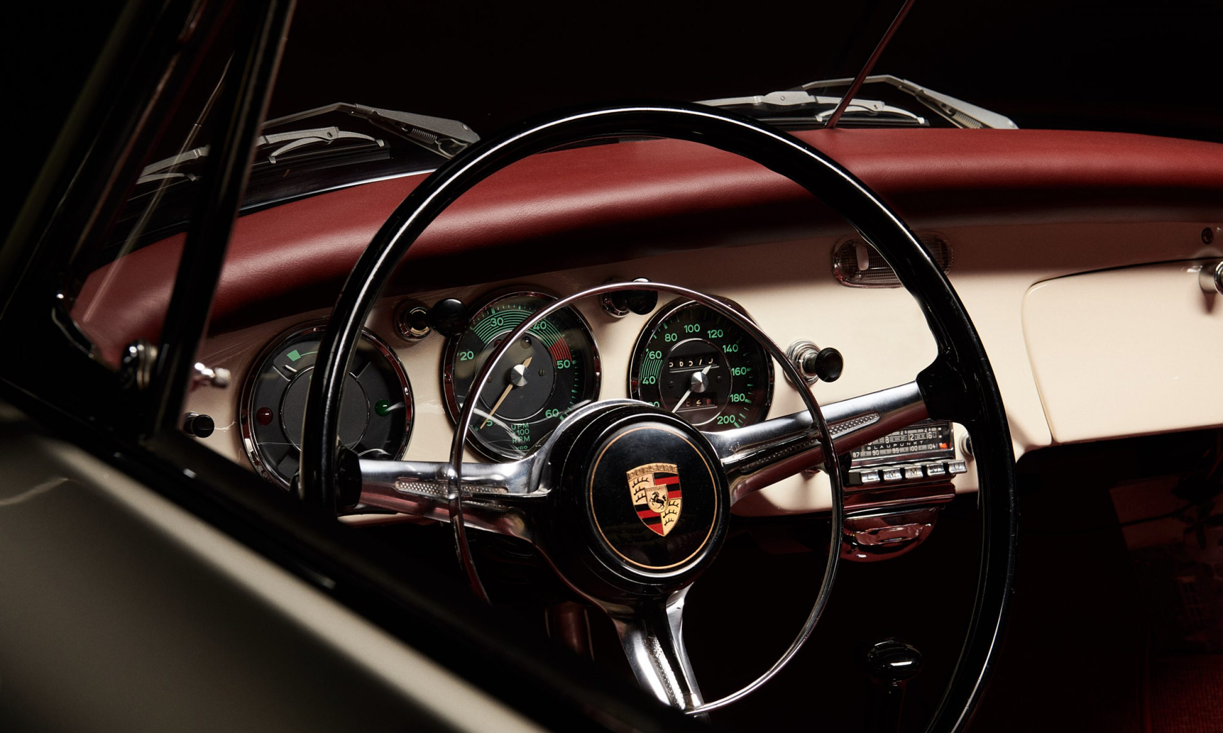 Porsche_356_detail_6